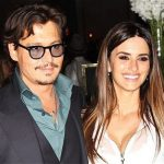Johnny-Depp-Penelope-Cruz