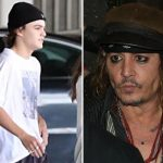 Johnny-Depp-Son
