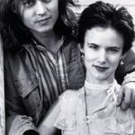 Juliette-Lewis-Johnny-Depp