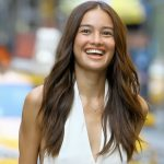 Kelsey Merritt Wiki, Age, Height, Boyfriend, Parents, Net Worth, Biography