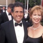 Nancy Wiesenfeld Wiki (Les Moonves Ex-Wife) Age Kids Family Bio Pics