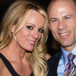 Lisa Storie Wiki (Michael Avenatti Wife) Bio, Age, Height, Family