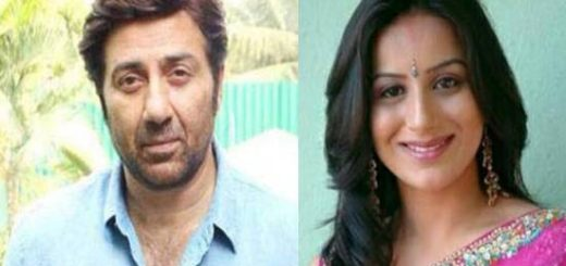 Sunny-Deol-Wife-Pic-Went-Viral