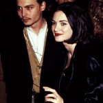 Winona-Ryder-Johnny-Depp