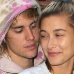 justin-bieber-and-hailey-baldwin