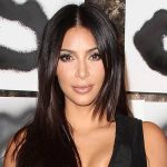 Kim Kardashian Height Age Wiki Biography Boyfriends Parents Kids