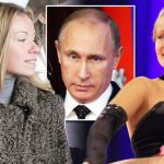 vladimir-putin-daughters