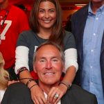 Kelly Radzikowski Wiki (Dwight Clark's Wife) Bio, Age, Family, Net worth, Height, Ethnicity