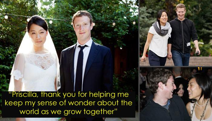 Mark Zuckerberg Height Weight Age Sisters Wife Cars Wiki