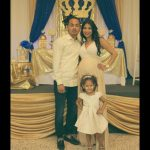 Taina-Marie-Melendez-with-Husband-and-Daughter