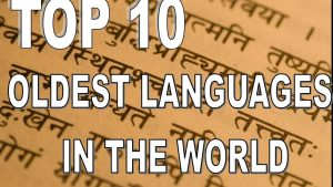 Top-10-Oldest-Languages-in-the-World