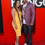Mechelle-McCain-with-Mike-Epps