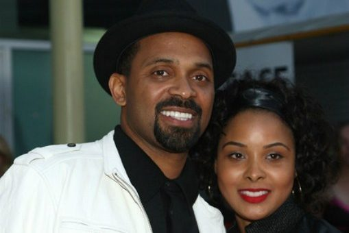 Mike-Epps-Michelle-McCain