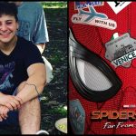 zach-barack-spider-man-far-from-home