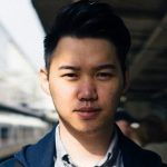 Andy-Ngo-American-Editor-Conservative-Writer-Blogger-and-Independent-Journalist