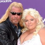 Cecily Chapman Wiki, Age, Bio [Beth Chapman's Daughter] Images