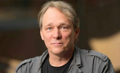 Bruce-Linton-Canadian-Businessman-Founder-Director-and-Chief-Executive-Officer