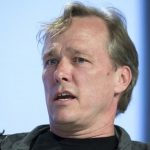 Bruce-Linton-wiki-and-bio