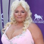 Dominic Davis Wiki (Beth Chapman's Son) Age Biography Family
