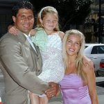 Esther-Haddad-ex-husabnd-Jose-Canseco-Jessica-Canseco-and-their-daughter
