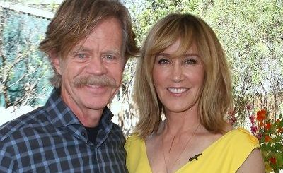 Georgia-Grace-Macys-parents-father-William-Macy-and-her-mother-Felicity-Huffman-who-is-recently-charged-with-college-entrance-exam-cheating-scandal