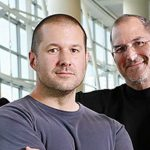 Jony Ive Height, Age, Wiki, Biography, Wife, Family, Net Worth, Children