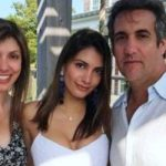 Samantha-Blake-Cohen-with-her-mother-Laura-Cohen-and-father-Michael-Cohen