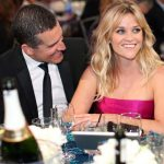 reese-witherspoon-and-jim-toth