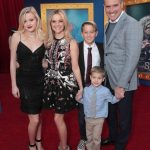 reese-witherspoon-husband-kids