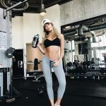 Cindy-Prado-Workout-Diet-Gym