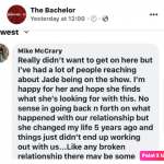 Jade-Gilliland-Husband-Message