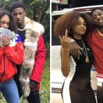 nba-youngboy-girlfriend-jania-jackson